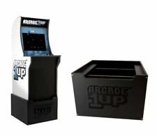 Official Arcade1up Riser A1up for Your Arcade 1up Machine
