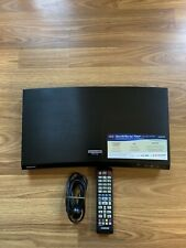 New listing Samsung Ubd-M7500 4K Ultra Hd Blu-ray/Dvd Player