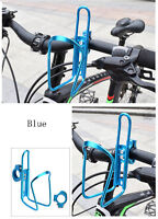 Mountain Bike Bicycle Cycling Water Bottle Holder Cage Portable Cage Racks kjo