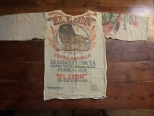 70s Vintage flour Tunic Shirt