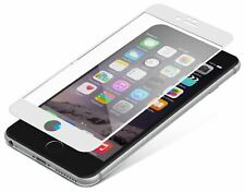 ZAGG InvisibleSHIELD Glass Contour Screen Protector iPhone 6 Plus / iPhone 6s