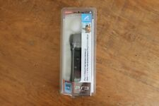 Sony PlayStation 3 Move Motion Controller PS3 New & Sealed