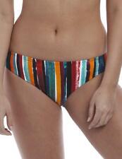 Freya Bali Bay Bikini Brief Bottoms 6784 Womens Swimwear