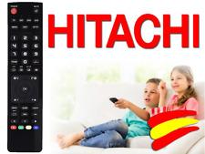 Comando para Proyector HITACHI PJTX200