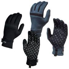 Accessoires noirs Oakley en polyester pour homme