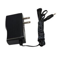 HQRP Adaptador de CA para Philips Norelco 4203-035-54870 HQG164 QG3030 HQG267
