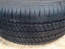 205/55 R16 205 55 16 89H Bridgestone Turanza Tire Wheel