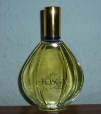 4711 TOSCA - Eau de PARFUM 50 ml