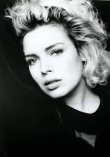 Kim Wilde Hot Glossy Photo No5