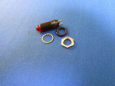 249-7868-3731-504 DIALIGHT LIGHT IND. DUST, SHOCK AND VIBRATION RESISTANT  NOS