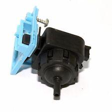 Machine à laver AEG Lavamat tuyau einspülkammer 74825 62800 74815 74810 76819