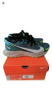 Nike Pegasus Trail 2, Scarpe da Corsa Uomo - CK4305 300 NIKE PEGASUS TRAIL