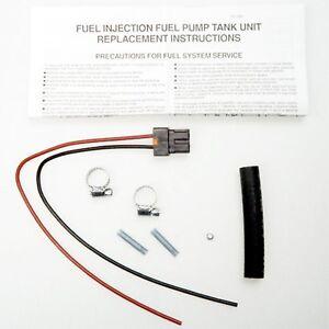 Electric Fuel Pump Magneti Marelli 1AMFP00099