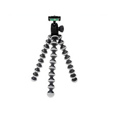 Joby Gorillapod Hybrid Flexible Camera Tripod