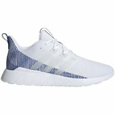 adidas Questar Sneakers for Men for Sale | Authenticity Guaranteed ...