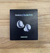Auriculares inalámbricos Samsung Galaxy Buds Pro