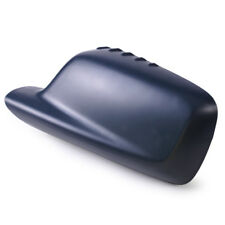 Left Door Mirror Cover Cap Case 51167074235 Fit For BMW E46 E65 E66 330Ci 745i