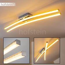Plafonnier LED Lampe de corridor Design Lampe de cuisine Lampe suspension 142451