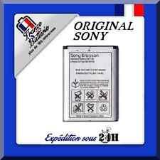 Batterie SONY ERICSSON J300 K310i K510i Z310 Z310a Z550i  J300i K310a   BST-36