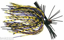 leurre jig BERKLEY JOKER 3/4oz 20 gr sandre perche brochet