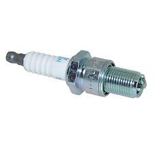 Spark Plug NGK BR9ECS  Mercruiser 1075 Sci  33-852868