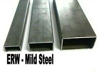 Mild Steel Circle Plate 106 x 6mm Thick With Machined Hole 10mm 20mm 30mm