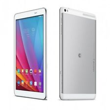 "Huawei Mediapad T1 10 9.6"" Android Tablet 16GB WiFi White"