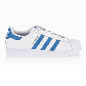 Adidas Originals - SUPERSTAR - SCARPA CASUAL UNISEX - art.  S75929