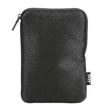 Port Designs Mandalay Sleeve For iPad, Archos 10, 10 inch Tablet - Black