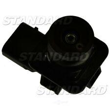 Park Assist Camera Standard PAC20 fits 13-15 Ford Explorer