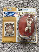 1994 CY YOUNG Boston Americans Cooperstown Collection SLU Starting Lineup