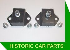 GEARBOX MOUNTINGS for MGB Roadster 3 SYNCHRO MODELS TYPE 1 - 1962-75
