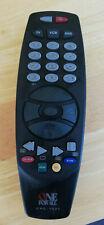 Uno para todos URC-7530 Control Remoto Universal