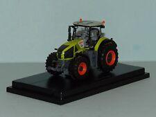 Schuco 1/87 Claas Axion 950 Tractor MiB