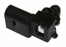 New! OEM OE Volvo MAP / AIR TEMPERATURE SENSOR (some XC90 XC 90) 8699339 3.2 Lit