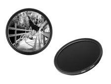77mm IR850 Infrarotfilter IR Filter 77 mm IR 850 dHD Digital Passfilter