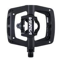 DMR Versa - Clipless MTB Pedals