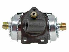 For 1947-1948 Chevrolet Sedan Delivery Wheel Cylinder Raybestos 25941ZW