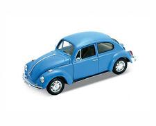 1:24 Welly - VW Beetle - Hard Top