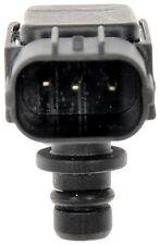 Fuel Tank Pressure Sensor Dorman 911-716