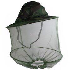 Hat Net