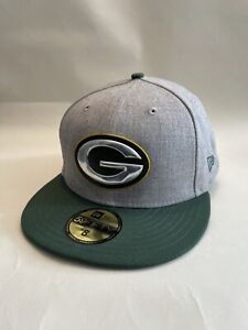 New Era Green Bay Packers Windjacke Veste coupe-vent Green Bay Packers Homme