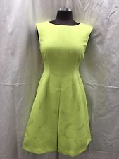 ANNE KLEIN DRESS/SIZE 16/DRESS WITH POCKETS/NEW WITH TAG/RETAIL$159/LENGTH 37""