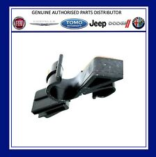 Genuine Alfa Romeo 147 or GT Rear Parcel Shelf Clip Near Side LH  71718755