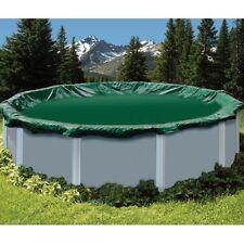 Swimline 15Ft X 30Ft Ripstopper Winter- RIG1530 Pool Cover NEW