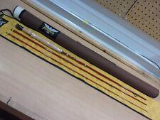 Fenwick Fenglass Fly Rod 7 foot 6 inch 5 wt.