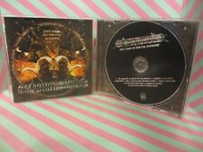 DEAD TO THIS WORLD First Strike to Spiritual Renewance [Bonus Track] CD