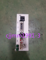 1PC USED Panasonic MLDET2110P #L1