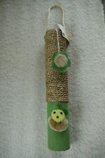 Earthy Pawz Cat Scratching Pole