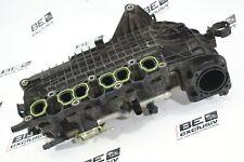Orig. Jeep Renegade 1.0 T-Gdi Inlet Manifold Inlet Manifold 55282184